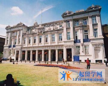 2018年伦敦大学玛丽女王学院世界综合排名,英国综合排名,专业排名汇总