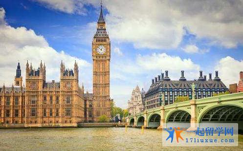 英国亚伯大学地理位置优势及学生生活信息解析