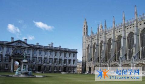 英国阿伯丁大学地理位置优势及学生生活信息解析