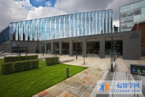曼彻斯特城市大学新生报到攻略及注册注意事项