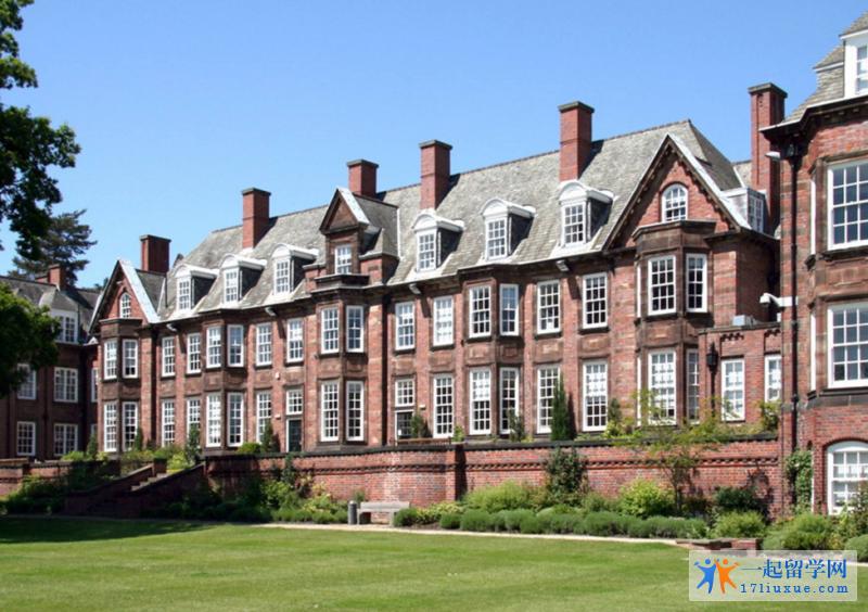 2018年埃塞克斯大学世界综合排名,英国综合排名,专业排名汇总