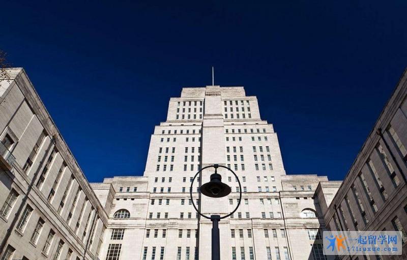 英国伦敦城市大学新生报到攻略及注册注意事项