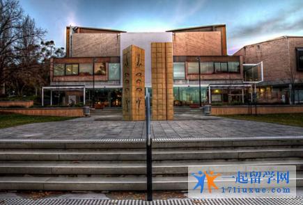 2018年塔斯马尼亚大学世界综合排名,澳洲综合排名,专业排名汇总