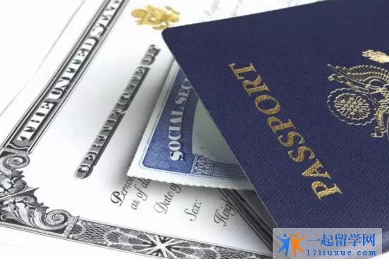 澳洲留学签证保证金是多少?