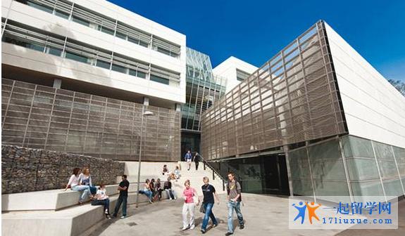 澳洲弗林德斯大学地理位置优势及学生生活信息解析