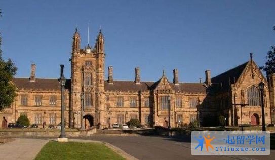 澳洲南昆士兰大学地理位置优势及学生生活信息解析