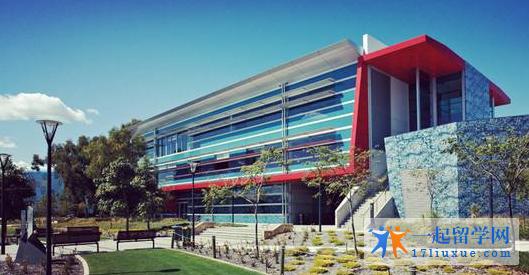 澳洲艾迪斯科文大学地理位置优势及学生生活信息解析