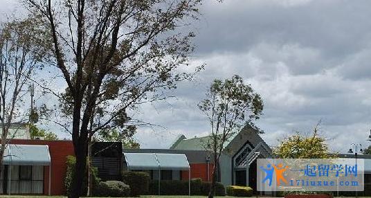 澳洲维多利亚大学地理位置优势及学生生活信息解析