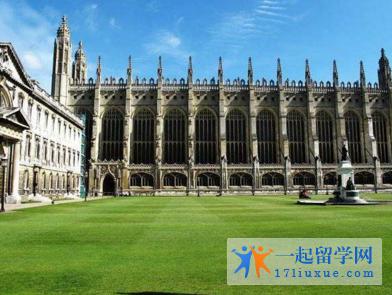 英国西苏格兰大学校训及办学宗旨介绍