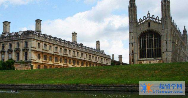 留学英国伦敦玛丽女王大学院校特色及学术水平解析