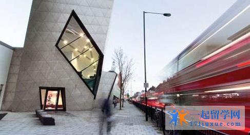 英国伦敦城市大学院校特色及就业服务信息解析