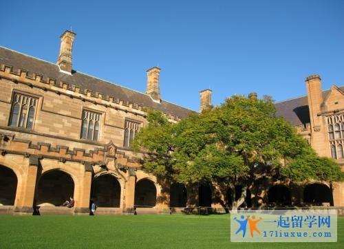 澳大利亚国立大学国际政治关系专业语言要求高吗?