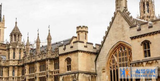 英国密德萨斯大学院校特色及学术水平概述