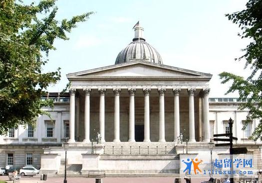 英国伦敦南岸大学课程优势及学术优势介绍