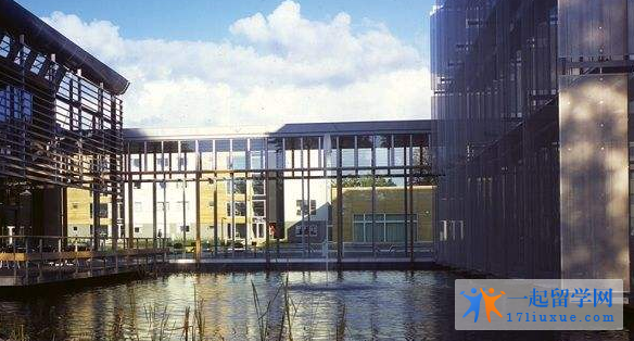 英国伯明翰城市大学院校特色及学术信息简述