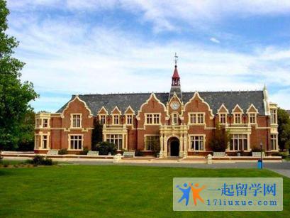 新西兰林肯大学校训及办学宗旨介绍