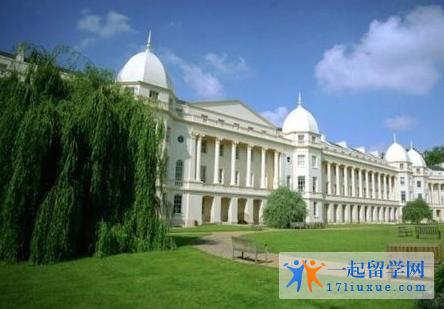 英国阿尔斯特大学院校特色及学术信息解析