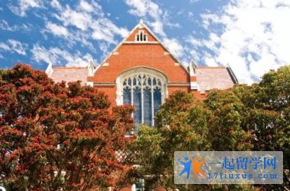 2018年惠灵顿维多利亚大学世界综合排名,新西兰综合排名,专业排名汇总