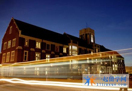 英国留学:拉夫堡大学历年排名及其专业排名汇总