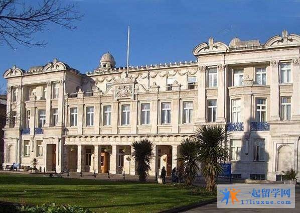 伦敦大学玛丽皇后学院11月信息更新来袭,你准备好了吗?
