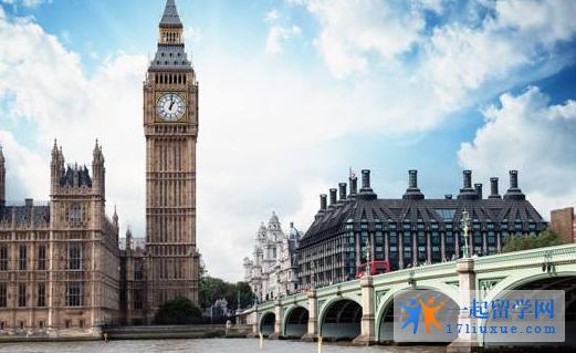 留学英国伦敦大学亚非学院院校特色及学术水平解析