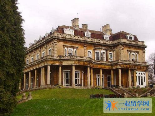 英国留学:牛津布鲁克斯大学历年排名及其专业排名汇总