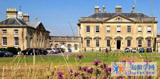 英国留学:巴斯斯巴大学历年排名及其专业排名汇总