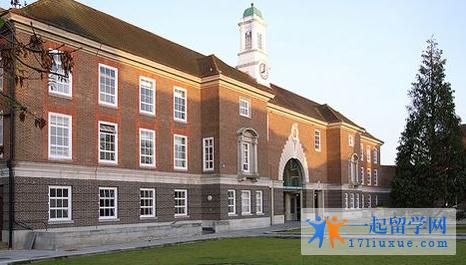 留学英国:温切斯特大学院校资源及学术优势解析