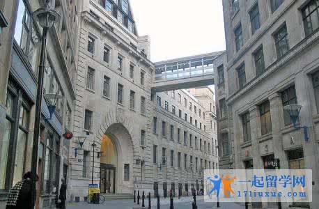 英国留学:伦敦政治经济学院学习攻略,你值得拥有