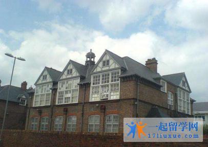英国留学:提赛德大学历年排名及其专业排名汇总