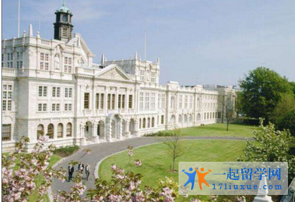 英国卡迪夫大学预科入学要求是什么?怎么申请?