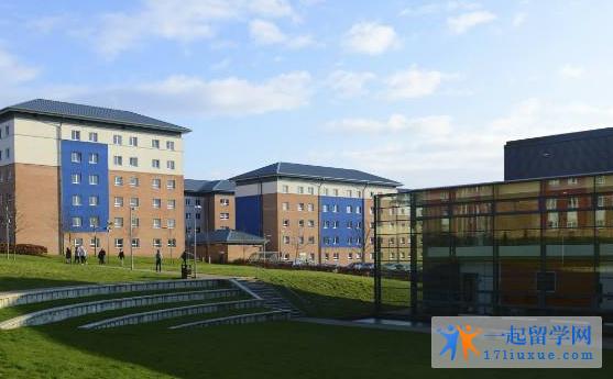 留学英国:兰卡斯特大学院校资源及学术优势解析