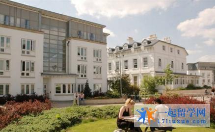 2018年英国格鲁斯特大学TIMES和卫报排名介绍