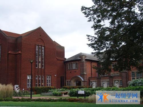留学英国:南安普顿大学学习攻略,你值得拥有
