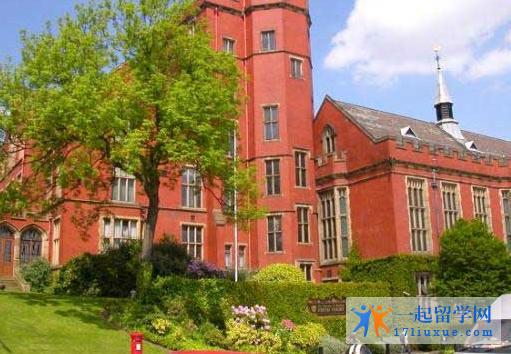 英国留学:关于谢菲尔德大学打工兼职相关信息解析