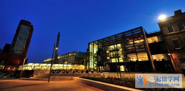 英国留学:莱斯特大学学习攻略,你值得拥有