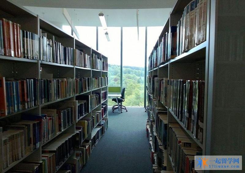 英国留学:罗伯特戈顿大学学习攻略,你值得拥有
