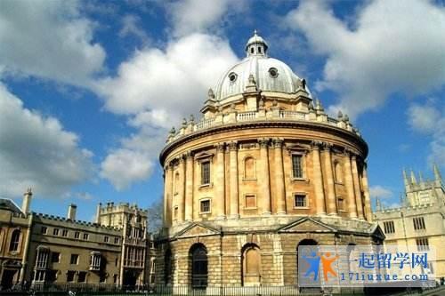 英国留学:温切斯特大学学习攻略,你值得拥有