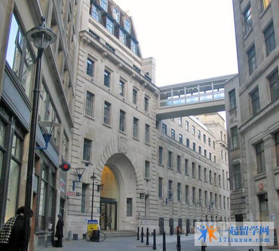 英国留学:伦敦大学亚非学院历年排名和专业排名