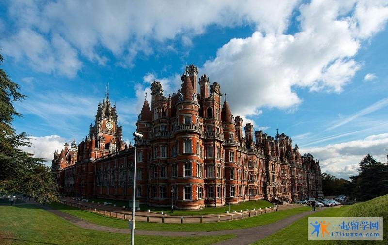 伦敦大学学院寄宿家庭生活怎么样