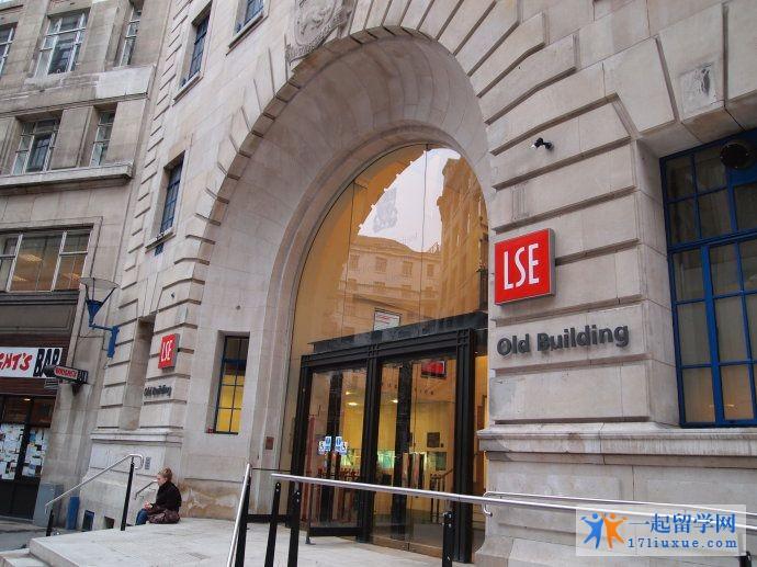 英国留学:伦敦政治经济学院寄宿家庭生活怎么样