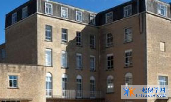 留学英国:巴斯斯巴大学院校特色及学术信息介绍