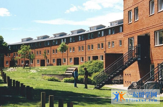 英国留学:南安普顿大学历年排名和专业排名