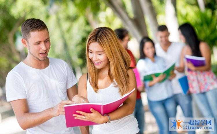 恭喜杨同学成功申请墨尔本大学应用语言学硕士专业