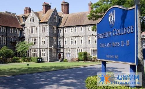 留学英国:杜伦大学商学院申请难度,学习环境解析
