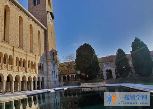 留学澳洲:西澳大学院校资源及学术优势解析