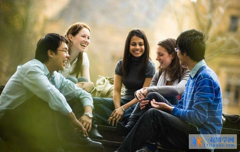 读莫纳什大学预科班有哪些优势
