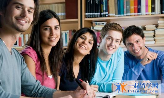 读西澳大学预科班有哪些优势