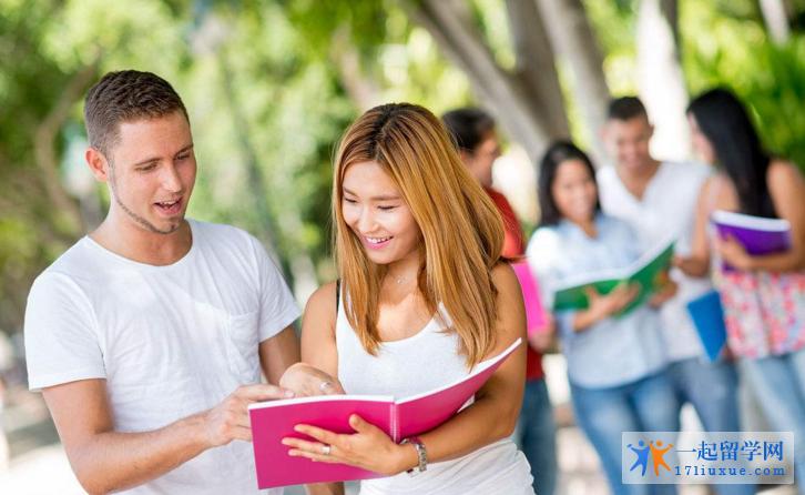 读阿德莱德大学预科班有哪些优势