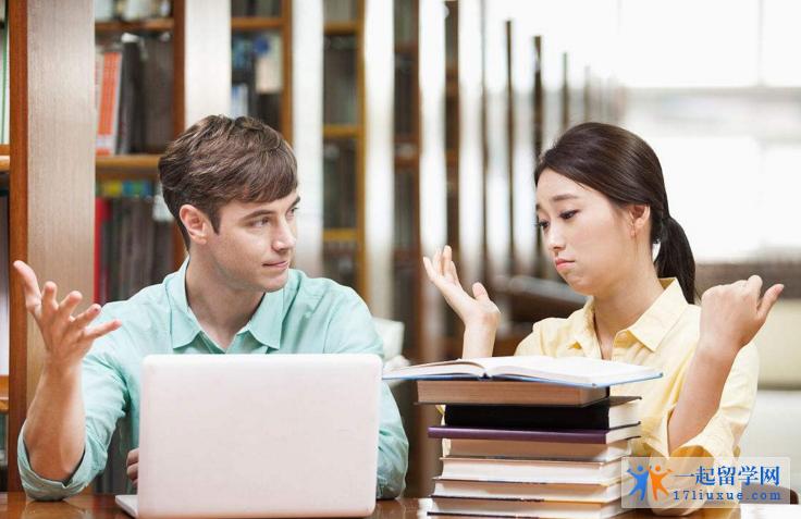 读澳洲国立大学预科班有哪些优势